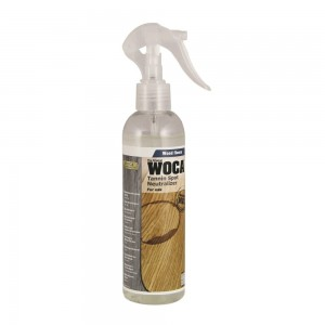 WOCA Easy neutralizer spray 250 ml