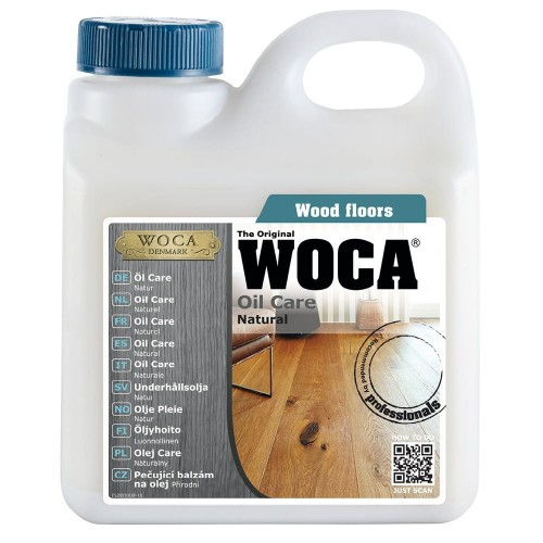 Woca-62 Oil care naturel 1 L.jpg