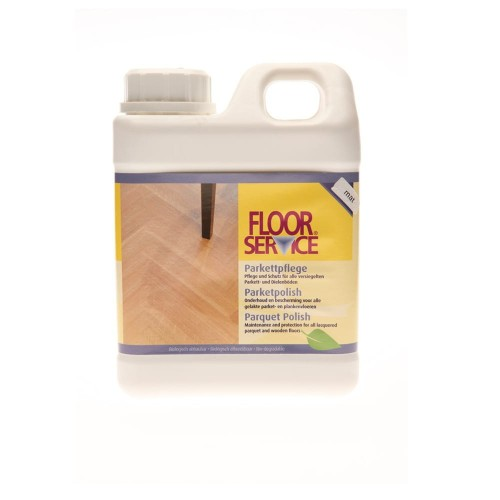 Floorservice-8 FLS Parketpolish Satin 1 L.jpg