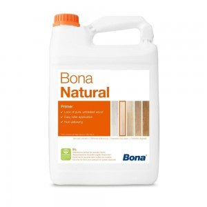 Bona Natural primer ML 5 liter